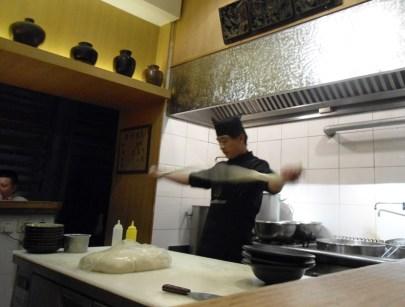 angela-asia-beijing-travel-blog-noodle-bar-1949-chao-yang-best-noodle-restaurant-21