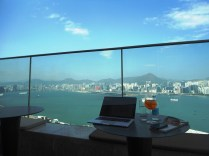angelas-asia-best-rooftop-sunday-brunch-hong-kong-east-hotel-16