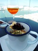 angelas-asia-best-rooftop-sunday-brunch-hong-kong-east-hotel-27