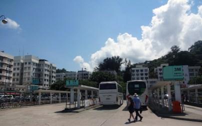 angelas-asia-hong-kong-travel-blog-best-day-trip-tai-o-02