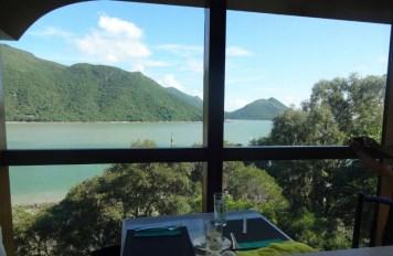angelas-asia-hong-kong-travel-blog-best-day-trip-tai-o-11