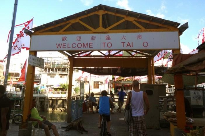 angelas-asia-hong-kong-travel-blog-best-day-trip-tai-o-15