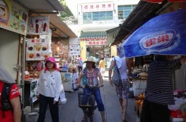 angelas-asia-hong-kong-travel-blog-best-day-trip-tai-o-22