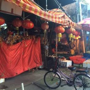 angelas-asia-hong-kong-travel-blog-best-day-trip-tai-o-23