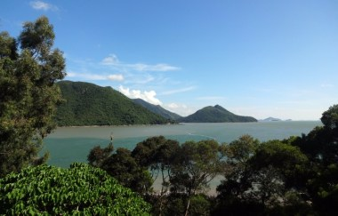 angelas-asia-hong-kong-travel-blog-best-day-trip-tai-o-27