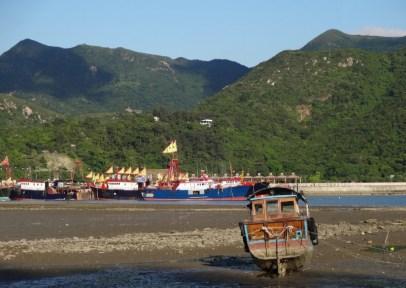 angelas-asia-hong-kong-travel-blog-best-day-trip-tai-o-35
