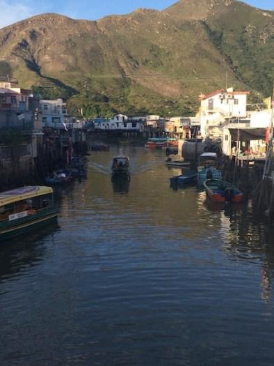 angelas-asia-hong-kong-travel-blog-best-day-trip-tai-o-37