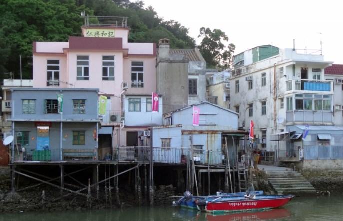 angelas-asia-hong-kong-travel-blog-best-day-trip-tai-o-43