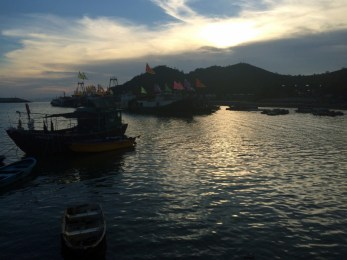 angelas-asia-hong-kong-travel-blog-best-day-trip-tai-o-47