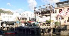angelas-asia-hong-kong-travel-blog-best-day-trip-tai-o-48