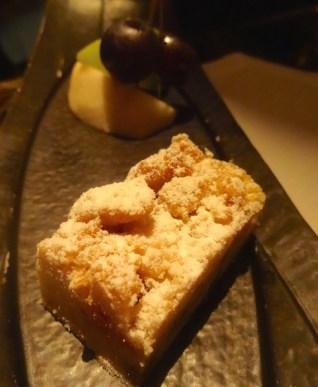 angela-asia-luxury-travel-blog-best-taipei-japanese-restaurant-m-cuisine-sushi-seafood-10