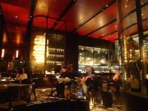 angela-asia-luxury-travel-blog-best-taipei-japanese-restaurant-m-cuisine-sushi-seafood-1a