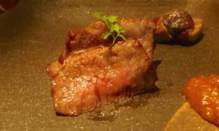 angela-asia-luxury-travel-blog-best-taipei-japanese-restaurant-m-cuisine-sushi-seafood-7