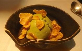 angela-asia-luxury-travel-blog-best-taipei-japanese-restaurant-m-cuisine-sushi-seafood-9