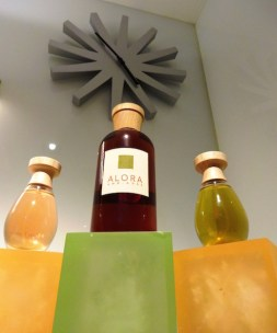 angela-carson-asia-luxury-travel-blog-best-taipei-spa-away-w-hotel-1c