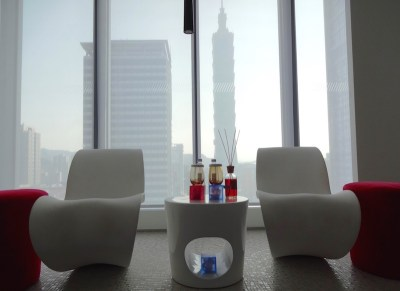 angela-carson-asia-luxury-travel-blog-best-taipei-spa-away-w-hotel-4