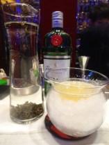 angela-carson-luxury-travel-blog-best-bar-taipei-asia-woobar-w-hotel-14