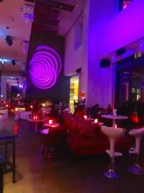 angela-carson-luxury-travel-blog-best-bar-taipei-asia-woobar-w-hotel-16