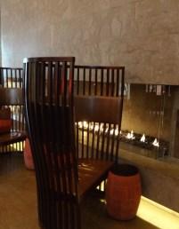 angela-carson-luxury-travel-blog-best-bar-taipei-asia-woobar-w-hotel-6