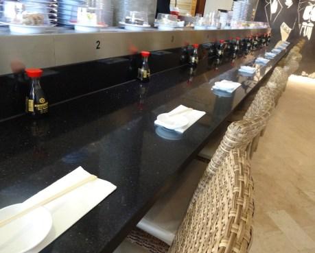 angela-asia-bali-luxury-travel-blog-best-sushi-train-in-seminyak-sushimi-10