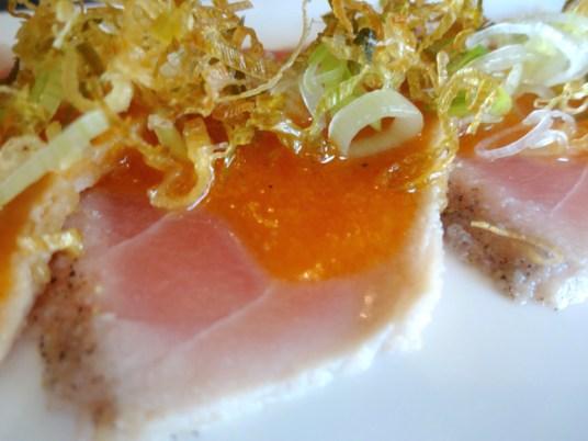 angela-asia-bali-luxury-travel-blog-best-sushi-train-in-seminyak-sushimi-17