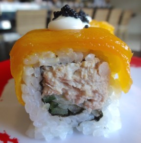 angela-asia-bali-luxury-travel-blog-best-sushi-train-in-seminyak-sushimi-18