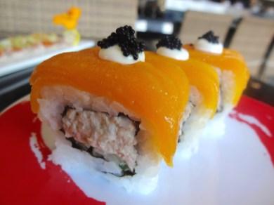 angela-asia-bali-luxury-travel-blog-best-sushi-train-in-seminyak-sushimi-19