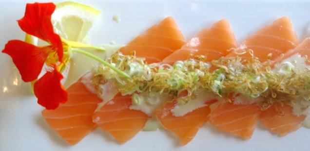 angela-asia-bali-luxury-travel-blog-best-sushi-train-in-seminyak-sushimi-21