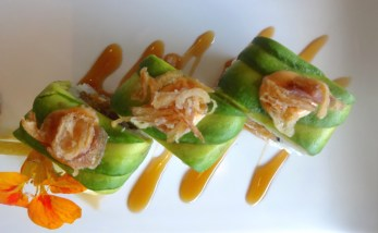 angela-asia-bali-luxury-travel-blog-best-sushi-train-in-seminyak-sushimi-27