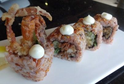 angela-asia-bali-luxury-travel-blog-best-sushi-train-in-seminyak-sushimi-28