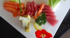 angela-asia-bali-luxury-travel-blog-best-sushi-train-in-seminyak-sushimi-29