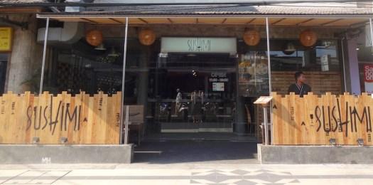 angela-asia-bali-luxury-travel-blog-best-sushi-train-in-seminyak-sushimi-5
