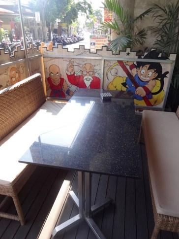 angela-asia-bali-luxury-travel-blog-best-sushi-train-in-seminyak-sushimi-7