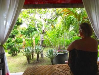 angela-asia-luxury-travel-blog-desa-seni-bali-best-spa-yoga-retreat-in-seminyak-11