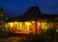 angela-asia-luxury-travel-blog-desa-seni-bali-best-spa-yoga-retreat-in-seminyak-12