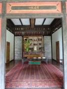 angela-asia-luxury-travel-blog-desa-seni-bali-best-spa-yoga-retreat-in-seminyak-4