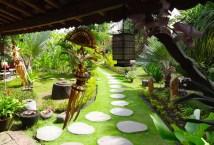 angela-asia-luxury-travel-blog-desa-seni-bali-best-spa-yoga-retreat-in-seminyak-6