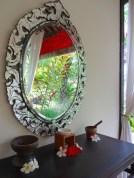 angela-asia-luxury-travel-blog-desa-seni-bali-best-spa-yoga-retreat-in-seminyak-8