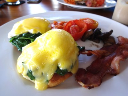 angela-asia-luxury-travel-blog-seminyak-bali-best-breakfast-beach-ku-de-ta-1