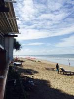 angela-asia-luxury-travel-blog-seminyak-bali-best-breakfast-beach-ku-de-ta-5