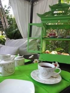 angela-asia-bali-luxury-travel-blog-best-bali-honeymoon-package-villa-mathis-romantic-seminyak-10