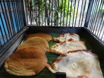 angela-asia-bali-luxury-travel-blog-best-bali-honeymoon-package-villa-mathis-romantic-seminyak-114