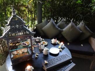 angela-asia-bali-luxury-travel-blog-best-bali-honeymoon-package-villa-mathis-romantic-seminyak-115