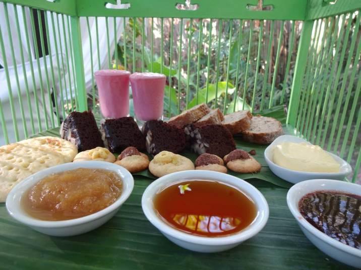 angela-asia-bali-luxury-travel-blog-best-bali-honeymoon-package-villa-mathis-romantic-seminyak-13