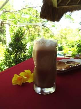 angela-asia-bali-luxury-travel-blog-best-bali-honeymoon-package-villa-mathis-romantic-seminyak-3