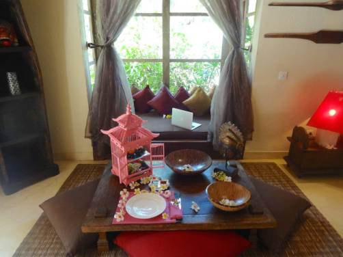 angela-asia-bali-luxury-travel-blog-best-bali-honeymoon-package-villa-mathis-romantic-seminyak-50