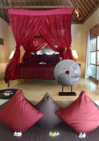 angela-asia-bali-luxury-travel-blog-best-bali-honeymoon-package-villa-mathis-romantic-seminyak-51