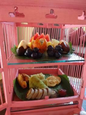 angela-asia-bali-luxury-travel-blog-best-bali-honeymoon-package-villa-mathis-romantic-seminyak-54