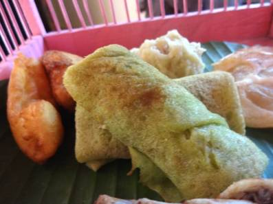 angela-asia-bali-luxury-travel-blog-best-bali-honeymoon-package-villa-mathis-romantic-seminyak-55