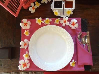 angela-asia-bali-luxury-travel-blog-best-bali-honeymoon-package-villa-mathis-romantic-seminyak-57